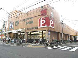 [一戸建] 東京都江戸川区南小岩3丁目 の賃貸【/】の外観