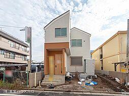 西新井駅 4,590万円