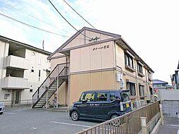 ボナール富堂