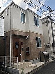小菅駅 1.5万円