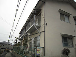 西広島駅 3.8万円