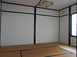 北海道札幌市豊平区美園七条2丁目の賃貸アパートの間取り