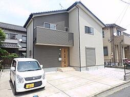 桑名駅 12.0万円