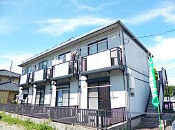 播州赤穂駅 2.7万円