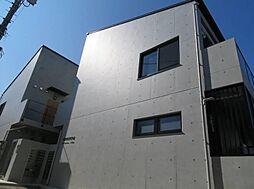 京王井の頭線 永福町駅 徒歩5分の賃貸マンション