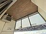バルコニー,1K,面積25.67m2,賃料6.3万円,Osaka Metro千日前線 北巽駅 徒歩6分,Osaka Metro千日前線 小路駅 徒歩15分,大阪府大阪市生野区巽北2丁目