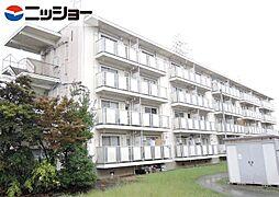 広神戸駅 2.3万円