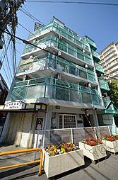 天満駅 4.2万円