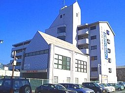 久米駅 4.7万円