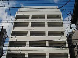 市民会館駅 6.7万円