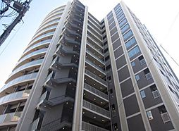 JR山手線 原宿駅 徒歩9分の賃貸マンション