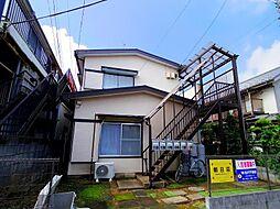 新秋津駅 3.2万円