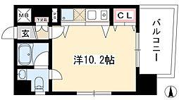 大須観音駅 5.6万円