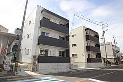 楽々園駅 5.7万円