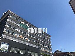 第3菊屋ビル[3階]の外観