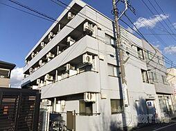 相模原駅 2.1万円