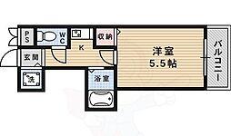 エレガンス高木2号館