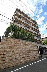 阪急神戸本線 芦屋川駅 徒歩3分の賃貸マンション