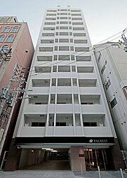 中洲川端駅 7.9万円