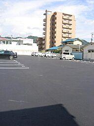 松山市東長戸