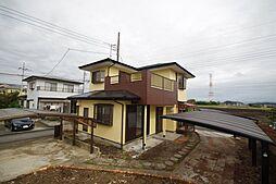 野崎駅 980万円