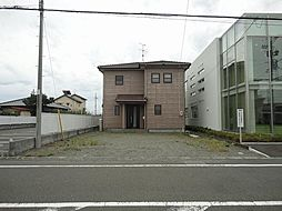 焼津市田尻