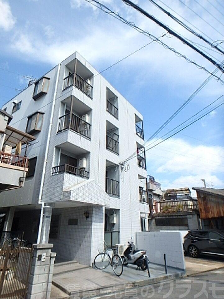 プチシャトー大和田
