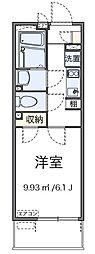 JR青梅線 西立川駅 徒歩14分の賃貸マンション