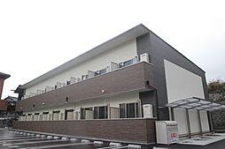 地御前駅 4.6万円