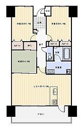 博多南駅 1,950万円