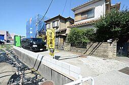 宝塚市旭町3丁目