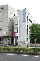 山形駅 2.8万円