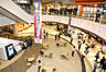 周辺,2LDK,面積55.4m2,賃料6.8万円,JR常磐線 荒川沖駅 4.6km,,茨城県つくば市梅園2丁目