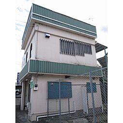 八王子市大楽寺町店舗・事務所