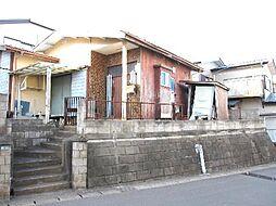佐倉市千成3丁目 建築条件無し売地