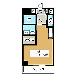 阿野田口 3.5万円