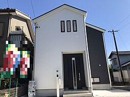 猿投駅 3,390万円