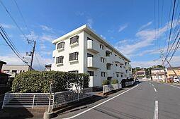 リヴェール茅ヶ崎[104号室]の外観