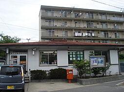 阿久比宮津郵便局 徒歩 約6分(約450m)
