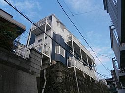 若葉町駅 2.5万円