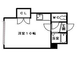 札幌市営東豊線 豊平公園駅 徒歩10分