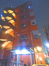 ダ・レッチェン[1階]の外観