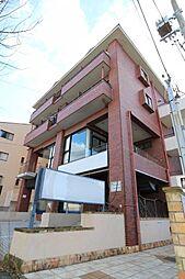 ラ・ターブル西神戸[4階]の外観