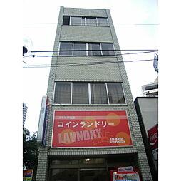 早稲田駅 3.6万円