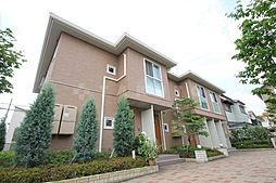 京阪本線 西三荘駅 徒歩11分の賃貸アパート