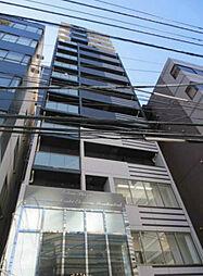 JR山手線 大崎駅 徒歩2分の賃貸マンション