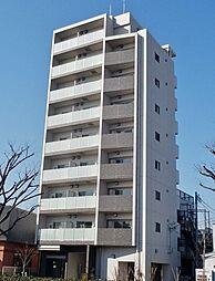 MAXIV一之江[7階]の外観