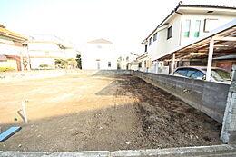 京王八王子駅まで徒歩20分