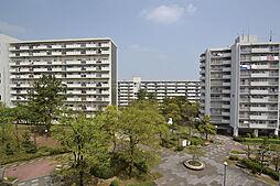 一社駅 6.6万円