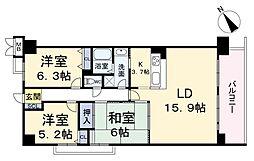 栗東駅 2,080万円
